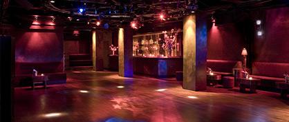 venue_disco.jpg